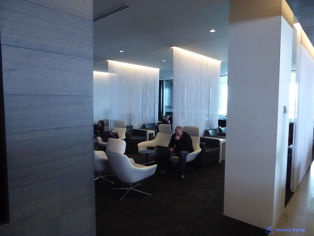 photo nz119 lounge 3