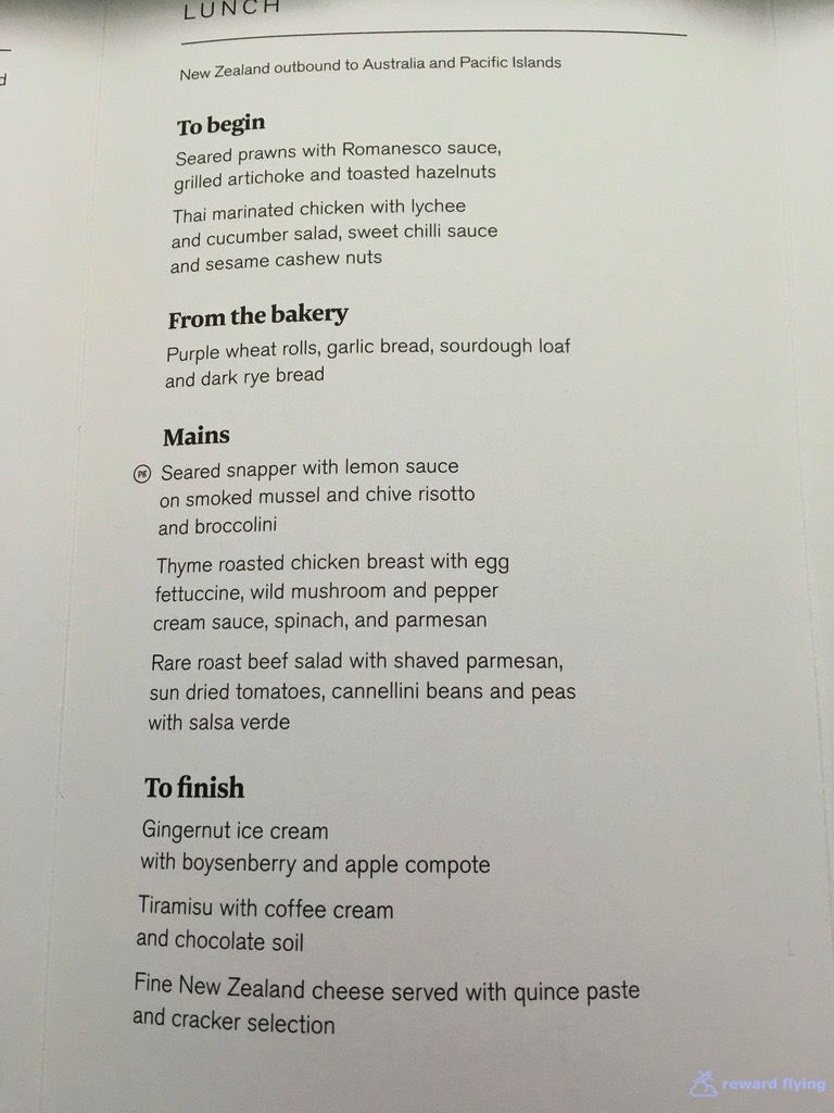 photo nz119 menu 2