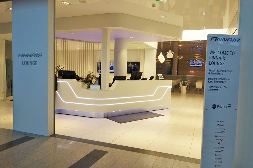 photo ay premium lounge  hel 1 - copy