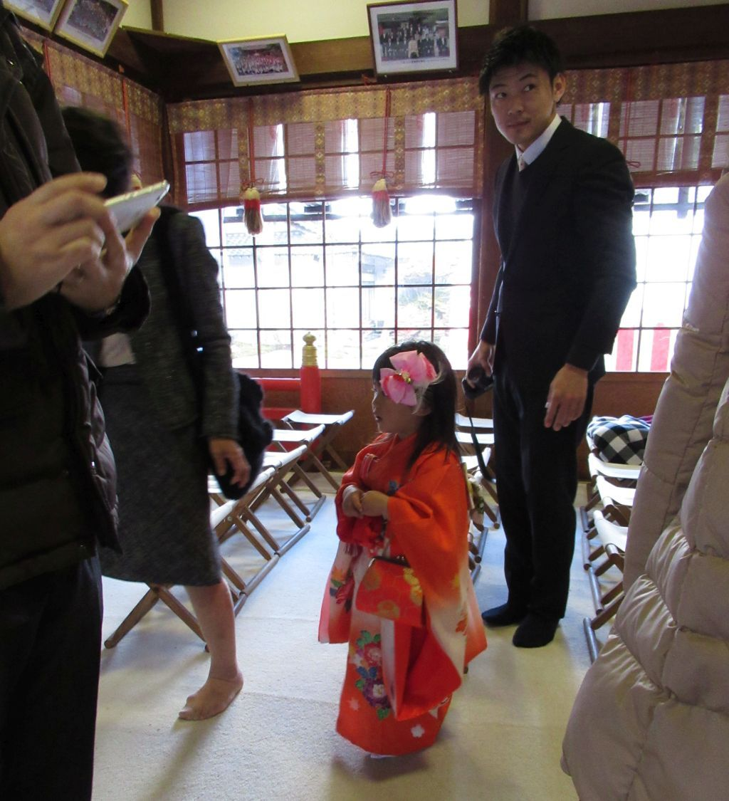 photo img_6480a
